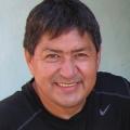 Adolfo, 55, Mexicali, Mexico