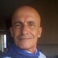 optima, 54, Istanbul, Turkey