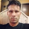 jesus, 33, Buenos Aires, Argentina