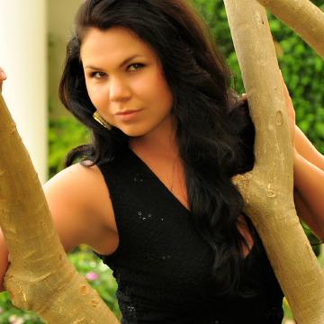 Mariya, 27, Minsk, Belarus