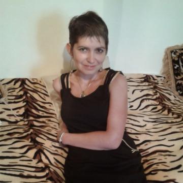 ויטוריה צ'ודנובסקי, 43, Moscow, Russia