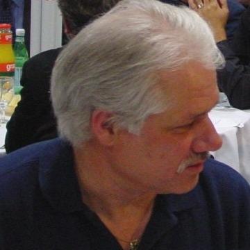 glenn oliver, 56, Kansas City, United States