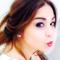 Fatma Amroussi, 22, Sousse, Tunisia