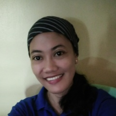 nadzky, 29, Zamboanga, Philippines