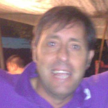 SERRANO MATILLA JULIO, 45, Badajoz, Spain