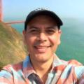 gabriel, 42, Guadalajara, Mexico