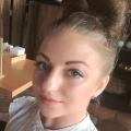 ILona, 25, Kiev, Ukraine