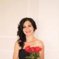 Мария, 30, Sevastopol, Russia