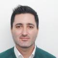 Pablo, 37, Quilmes, Argentina