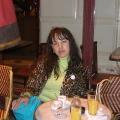 Arina, 39, Krasnoyarsk, Russia