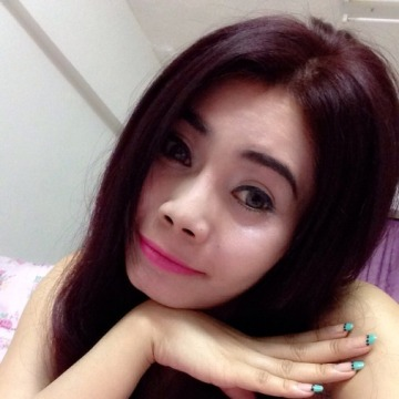 Tippawan pimlon, 29, Bangkok Noi, Thailand