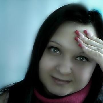 Кристина, 21, Belgorod, Russia