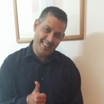 Miguel Angel Delgado Diaz, 45, La Laguna, Spain