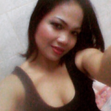Lynski, 33, San Jose Del Monte, Philippines