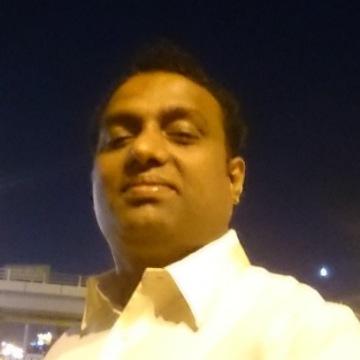 shahid, 32, Jeddah, Saudi Arabia