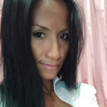 Kitiya Pimsen, 46, Phuket, Thailand