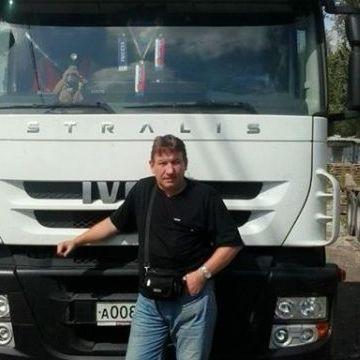 Сергей, 49, Voskresensk, Russia