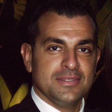 William Austin , 50, Arizona City, United States