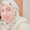 hala jaba, 18, Tetouan, Morocco