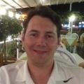 Илья, 37, Monino, Russia