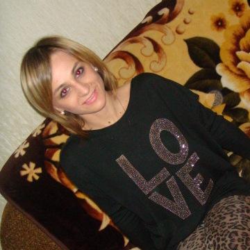 Таня Тулуман, 33, Cherkassy, Ukraine