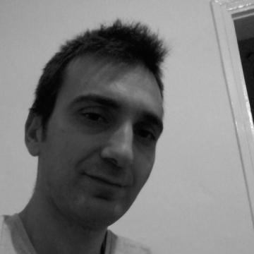sinan snctrr insigram, 35, Istanbul, Turkey