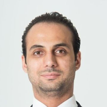 Sameer, 33, Dubai, United Arab Emirates