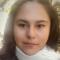 Tania, 23, Mexico, Mexico