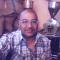 rafik, 45, Cairo, Egypt