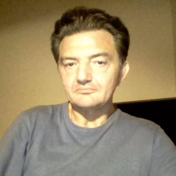 giacomo, 49, Bari, Italy