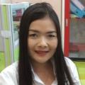 Buatong, 31, Bangkok Noi, Thailand