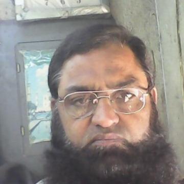 adilnmsatgmaildotcom, 46, Jeddah, Saudi Arabia
