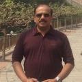 ANIL, 45, Dubai, United Arab Emirates