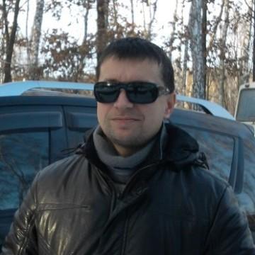 Владимир, 35, Moscow, Russia