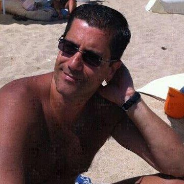 Antonio, 41, Mailand, Italy