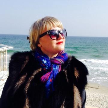 Olga, 30, Kiev, Ukraine