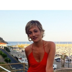 online dating for expats in spain Find out everything about the best dating websites for expats  a guide to help  you find love with singles anywhere on the globe through online dating   europe, including spain, italy france, sweden, switzerland, austria and belgium.