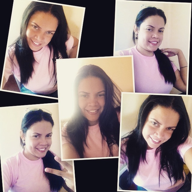caracas dating Venezuelan singles - if you think that the best way to find you soulmate is online dating, then register on this site and start looking for your love.