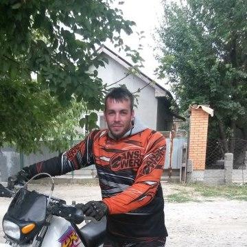 Roman, 26, Krasnodar, Russia