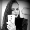 Юлия, 29, Volgograd, Russia
