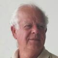 John Curd, 70, Burke, United States