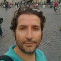 paolo, 41, Nova Siri, Italy