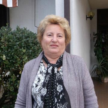 ELENA, 61, Faleshty, Moldova