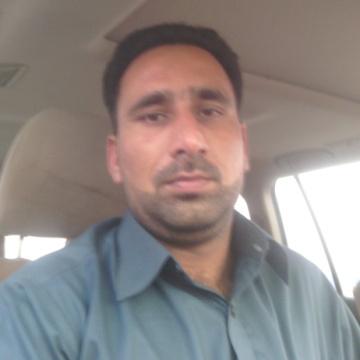 zaib, 34, Dubai, United Arab Emirates