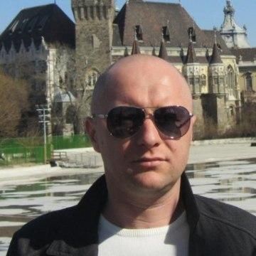 Ruslan, 39, Vinnytsia, Ukraine