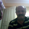 akreplerdesever, 59, Istanbul, Turkey