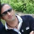 Vanni Levorato, 49, Mailand, Italy