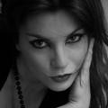 cristina , 32, Helsinge, Denmark