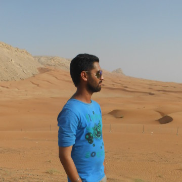 nihalsibgh, 24, Dubai, United Arab Emirates