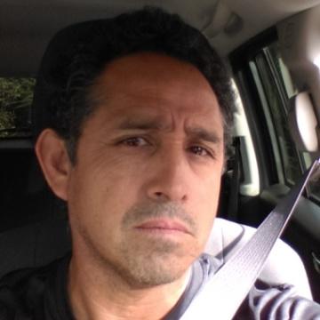 rene gomez, 49, Naples, United States